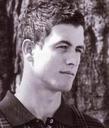 2007-1JPEG.JPG
