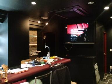大型テレビ2.jpg