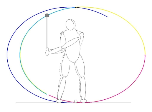 軌道正面垂直小.jpg