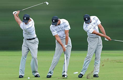 inar01_woods_irons.jpg